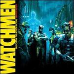 Watchmen [Original Soundtrack]