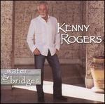 Water & Bridges [Australia]