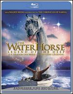 Water Horse: Legend of the Deep [Blu-ray]