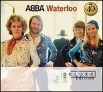 Waterloo [Deluxe Edition]