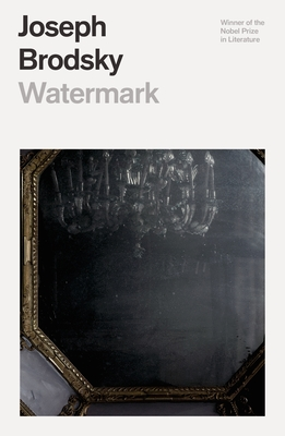 Watermark - Brodsky, Joseph