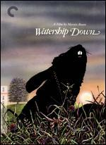 Watership Down [Criterion Collection]