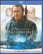 Waterworld [Blu-ray] - Kevin Reynolds