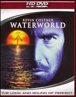 Waterworld [HD]