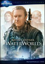 Waterworld [Includes Digital Copy] - Kevin Reynolds
