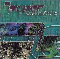 Waveform - T.Power