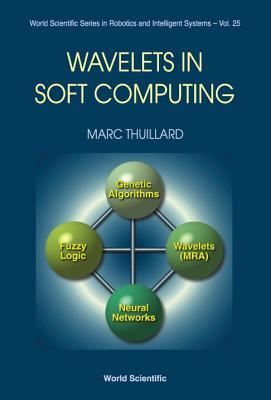 Wavelets in Soft Computing - Thuillard, Marc