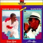 Wayne Wonder & Sanchez