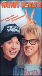 Wayne's World 2 [Circuit City Exclusive] [Checkpoint]