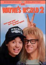 Wayne's World 2 - Stephen Surjik