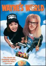 Wayne's World - Penelope Spheeris