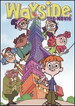Wayside School: The Movie [WS]