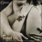 WBCN Naked Too