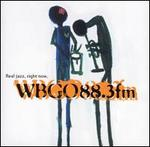 WBGO 20th Anniversary Sampler