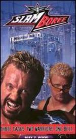 WCW: Slamboree 2000
