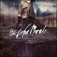 We All Have Demons / My Devil in Your Eyes / Know Hope - The Color Morale