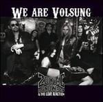 We Are Volsung