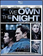 We Own the Night [French] [Blu-ray]