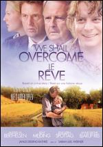 We Shall Overcome - Niels Arden Oplev