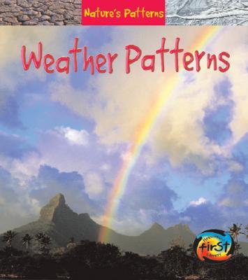 Weather Patterns - Hughes, Monica