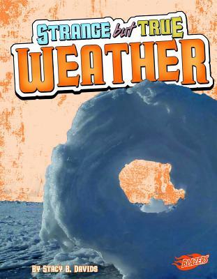 Weather - Davids, Stacy B