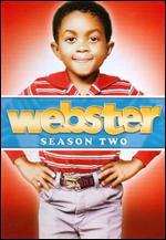 Webster: Season 02
