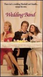 Wedding Band - Daniel Raskov