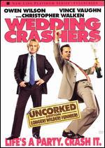 Wedding Crashers [Uncorked Edition] [P&S] - David Dobkin