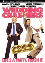 Wedding Crashers [Uncorked Edition] [WS]