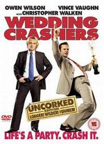 Wedding Crashers [Uncorked Edition]