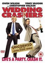 Wedding Crashers [Uncorked Edition]