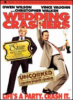 Wedding Crashers [WS] [Unrated] [with Golden Compass Movie Cash] - David Dobkin