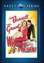 Wedding Present