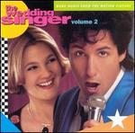 Wedding Singer, Vol. 2 [Original Soundtrack]