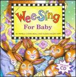 Wee Sing: For Baby