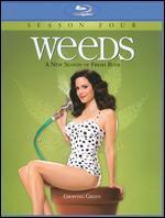 Weeds: Season 04