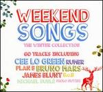 Weekend Songs: The Winter Collection