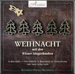 Weihnacht mit dem Wiener S?ngerknaben