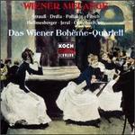 Weiner Melange, Vol. I