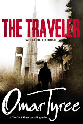 Welcome to Dubai - Tyree, Omar