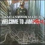 Welcome to Jamrock [Bonus Track]