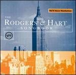 We'll Have Manhattan: The Rodgers & Hart Songbook