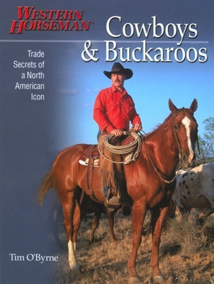 Well-Shod: A Horseshoeing Guide for Owners & Farriers - Baskins, Don, and Smith, Fran Devereux (Photographer), and Swan, Kathy (Photographer), and Swan, Rick (Photographer), and...