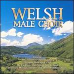 Welsh Male Choir