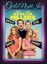 We're the Millers [LL] - Rawson Marshall Thurber