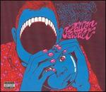 Werewolves and Lollipops [CD/DVD]