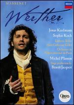 Werther (L'Opera National de Paris)