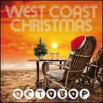 West Coast Christmas