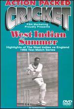 West Indian Summer - 1966