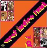 West Indies Funk, Vol. 2